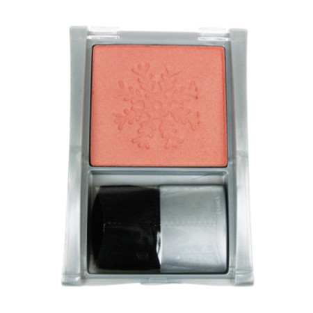 Maybelline Expert Wear Blush 4.5g