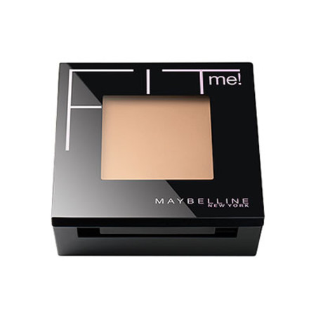 Maybelline Fit Me Pressed Powder 9g