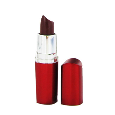 Maybelline Moisture Extreme Lipstick
