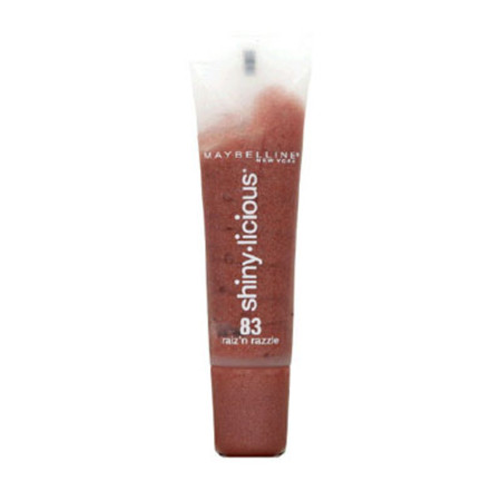 Maybelline Shiny Licious Lip Gloss 11.3ml