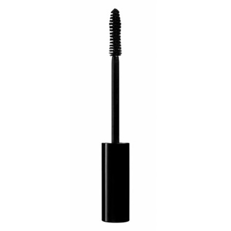 Mii Intensifying Lash Lover 7g