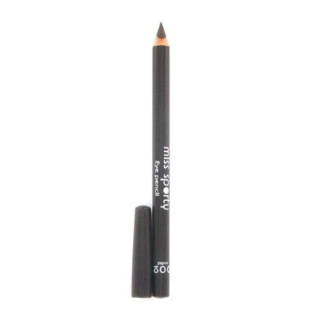 Miss Sporty Eye Pencil