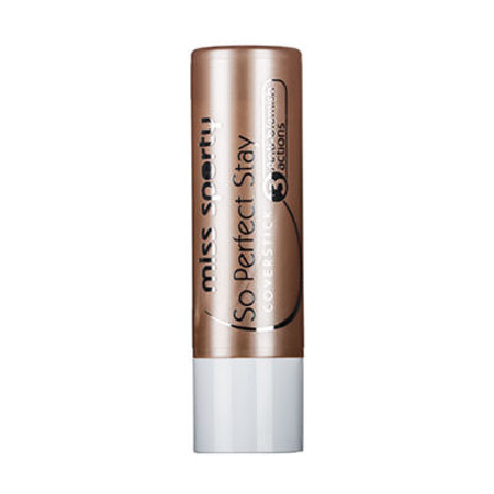 Miss Sporty So Perfect Stay Coverstick 4.5g