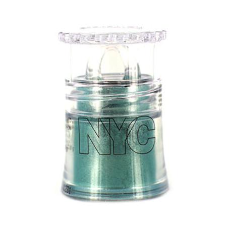 NYC Sparkle Eye Dust 2.8g