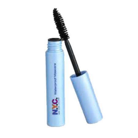 NYC Waterproof Mascara 7.3ml
