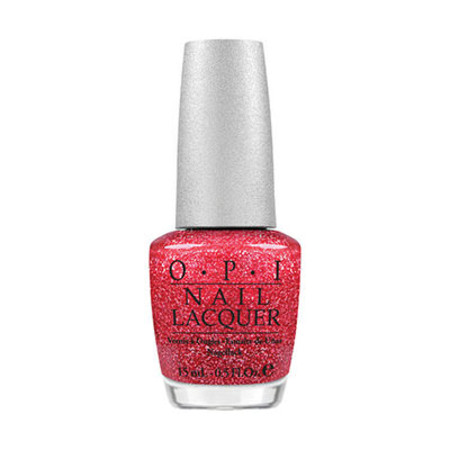 OPI Designer Series Nail Polish 15ml