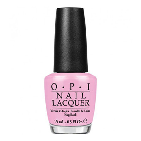 OPI Nail Lacquer 15ml