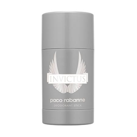 Paco Rabanne Invictus Alcohol Free Deodorant Stick 75g