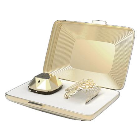 Paco Rabanne Lady Million Gift Set 50ml