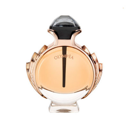 Paco Rabanne Olympea Perfume Extract 30ml