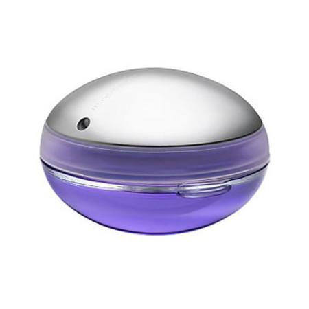 Paco Rabanne Ultraviolet Eau de Toilette Spray 30ml