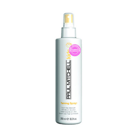 Paul Mitchell Kids Taming Spray Ouch Free Detangler 250ml