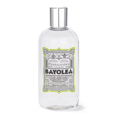 Penhaligons Bayolea HAir and Body Wash 300ml