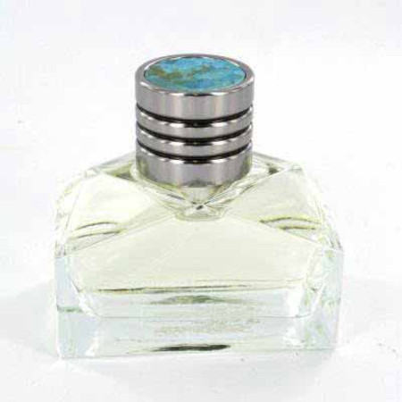 Ralph Lauren Pure Turquoise Eau de Parfum Spray 75ml
