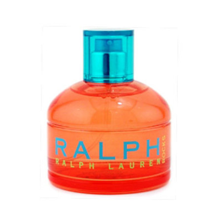 Ralph Lauren Rocks Eau de Toilette Spray 50ml