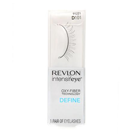 Revlon Define False Eyelashes