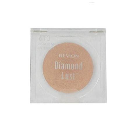 Revlon Diamond Lust Sheer Eyeshadow 1.5g