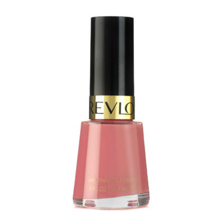 Revlon Nail Polish 14.7ml