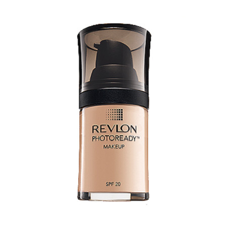 Revlon Photo Ready Foundation 30ml