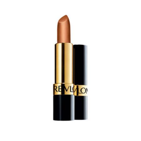Revlon Super Lustrous Creme Lipstick 4.2g