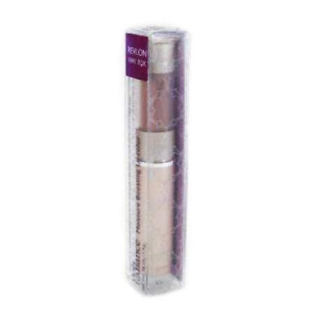 Revlon Vital Radiance Moisture Boosting Lipcolor 1.4g