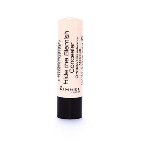Rimmel Hide The Blemish Concealer 4.5g