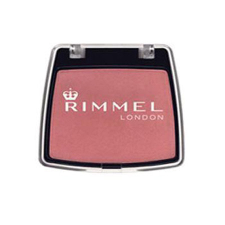 Rimmel Powder Blush 4g