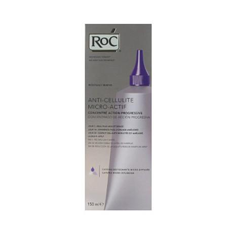 RoC Anti Cellulite Micro Actif 150ml