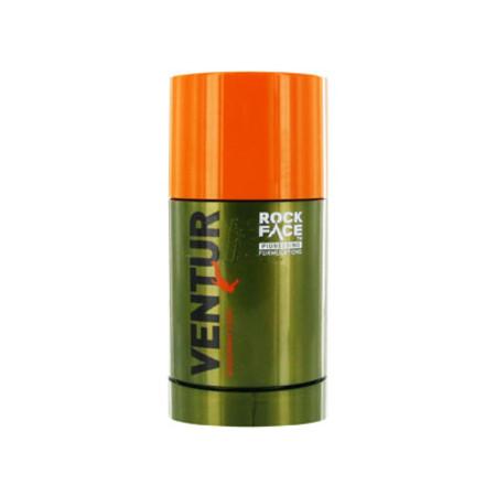 Rockface Ventur Deodorant Stick 75ml