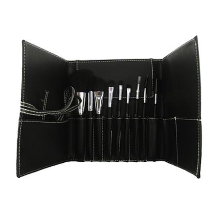 Royal Classic Collectionc Brush Set 10 pcs
