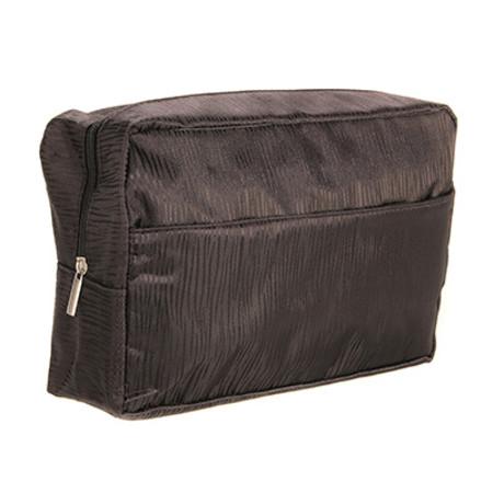 Royal Easton Mens Box Bag