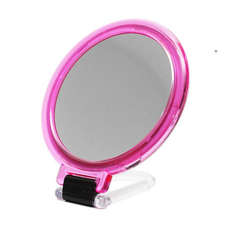 Royal Folding Travel Mirror
