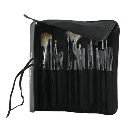 Royal Professional Cosmetic Brush 10 pieces Set