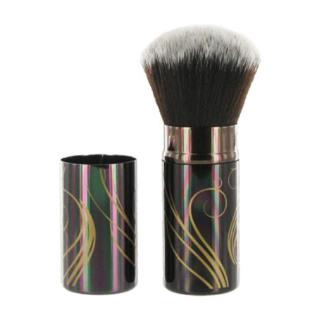 Royal Retractable Kabuki Bronzing Brush