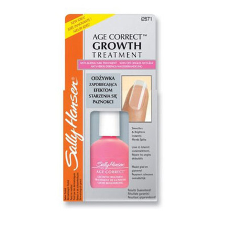 Sally Hansen Age Correct Growth Treatment 13ml