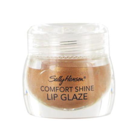 Sally Hansen Comfort Shine Lip Gloss 5.7g