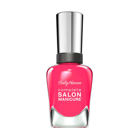 Sally Hansen Complete Manicure Salon Nail Polish 14.7ml
