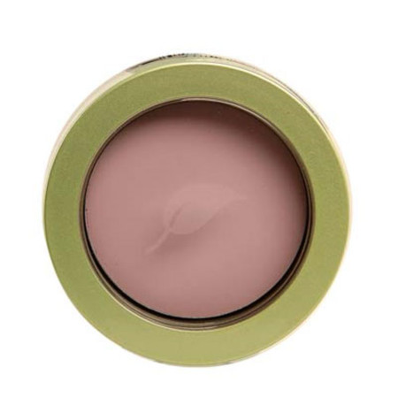 Sally Hansen Cream Blush