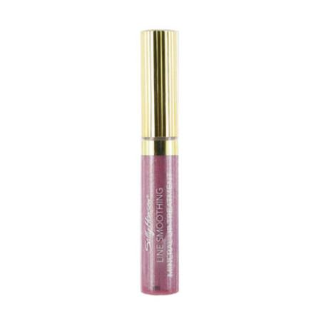 Sally Hansen Line Smoothing Mineral Lip Treatment 7g
