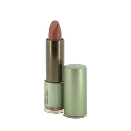 Sally Hansen Natural Beauty Lipstick 2g
