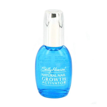 Sally Hansen Natural Nail Growth Activator 13.3ml