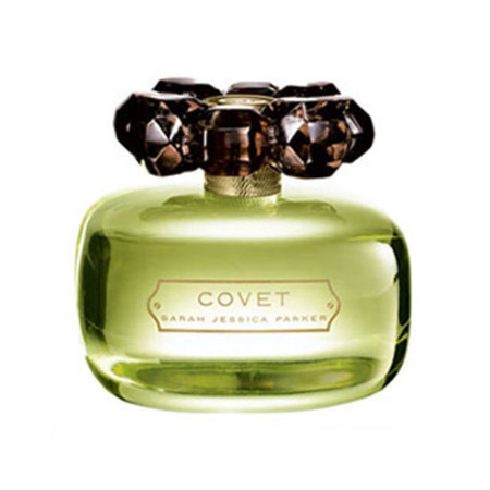 Sarah Jessica Parker Covet Eau de Toilette Spray 100ml