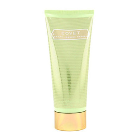 Sarah Jessica Parker Covet Shower Gel 200ml