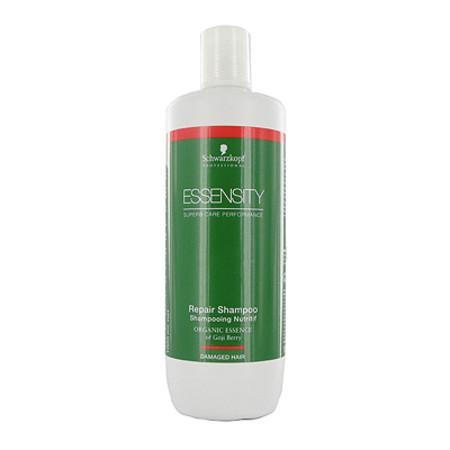 Schwarzkopf Essensity Repair Shampoo 1000ml