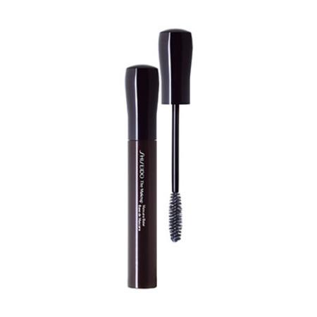 Shiseido The Makeup Advanced Volume Mascara 6ml