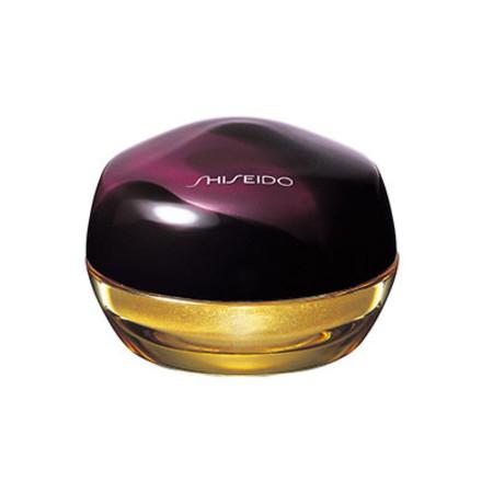 Shiseido The Makeup Hydro Powder Eye Shadow 6g