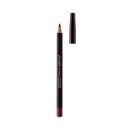 Shiseido The Makeup Lip Liner Pencil 1g