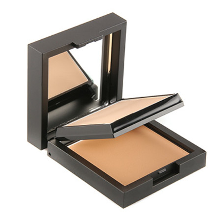 Sleek Base Duo Kit 2In1 Foundation and Setting Powder