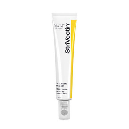 Strivectin 360 Eye Tightening Serum 30ml