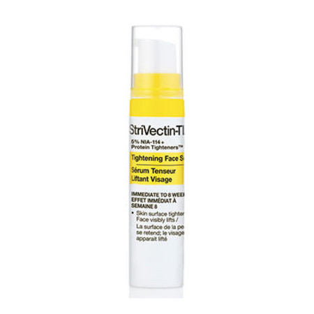 Strivectin Tightening Face Serum 50ml